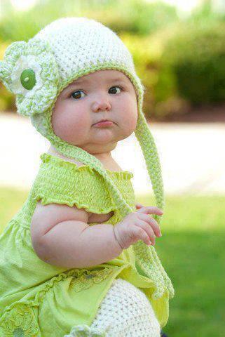 cute baby image