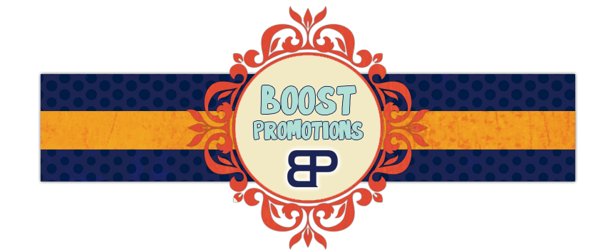 Boost Promotions