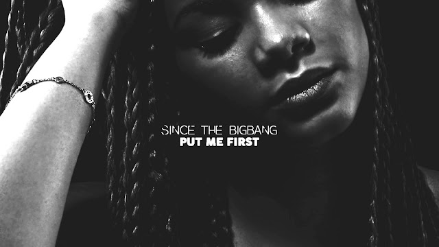 Lundi Musique Since the BigBang Gabon