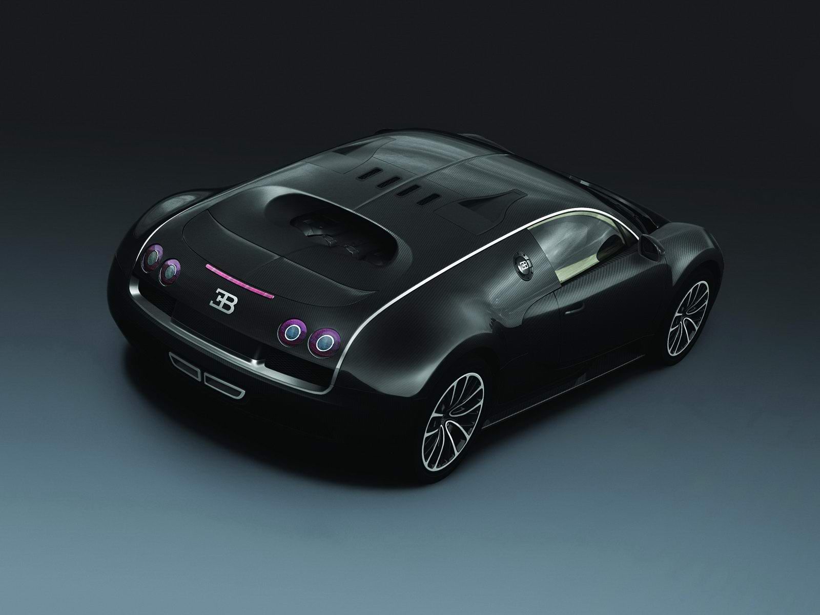 adam 39 s amazing book bugatti veyron super sport. Black Bedroom Furniture Sets. Home Design Ideas