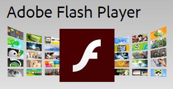 Adobe-Flash-Player-latest-logo