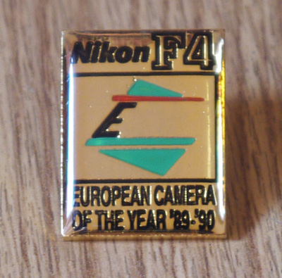 Nikon_F4.jpg