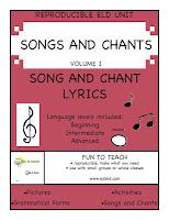 https://www.teacherspayteachers.com/Product/ESL-ELD-Songs-and-Chants-Volume-I-224849