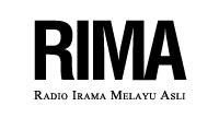 Pantun Melayu Bersama RIMA Radio Irama Melayu Asli