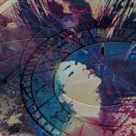 Mente Astrológica