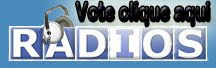 Vote na Radio Ferraz