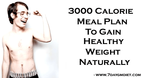 Indian diet plan for gaining muscle