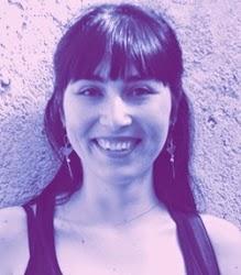 Lola Nieto - Autora