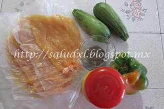 ingredientes_rollitos_pollo_salud_xl