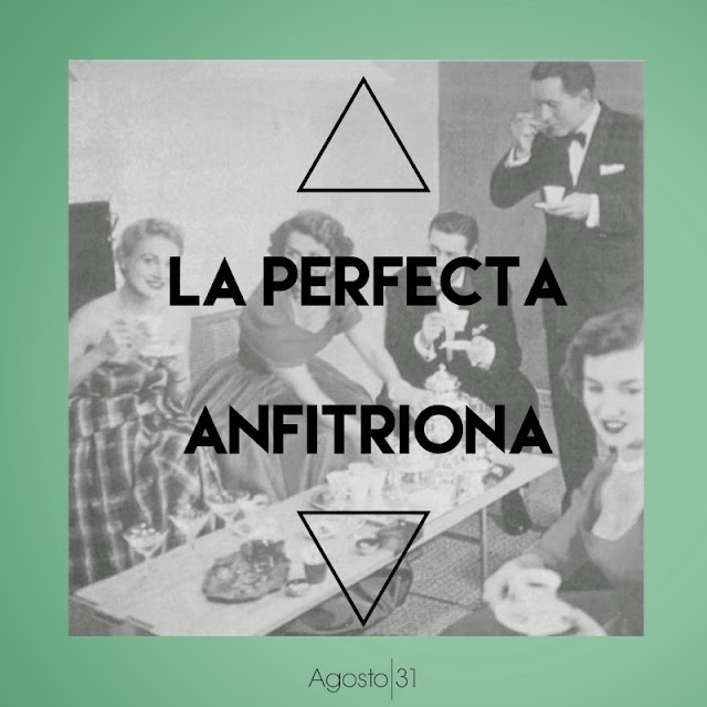 https://www.westwing.es/la-perfecta-anfitriona/