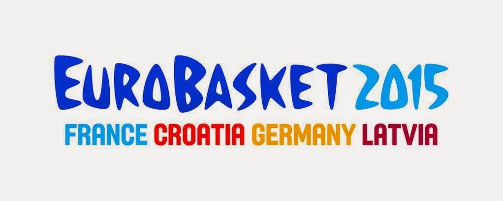 eurobasket_2015