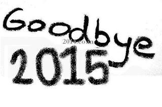 goodbye 2015 song , goodbye 2015 Images , goodbye 2015 photos , goodbye 2015 wallpapers, bye bye 2015 , bye 2015 images , bye bye 2015 photos , bye 2015