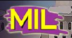 Ouvir a Rádio Mil 102,9 de Goiania ao vivo