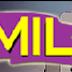 Ouvir a Rádio Mil FM 102,9 de Goiânia ao Vivo