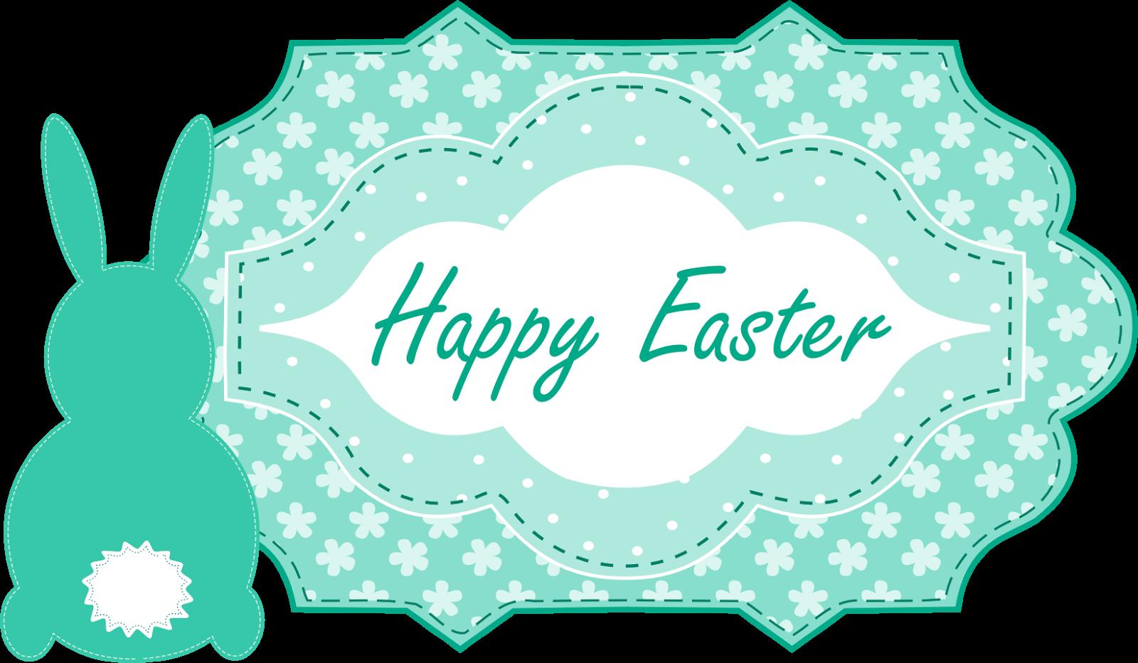 http://2.bp.blogspot.com/-EePMZYJejmg/UzLzAyf2_5I/AAAAAAAAEaE/FKjQWYCOu6o/s1600/happy+easter+bunny.png