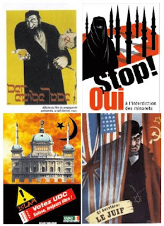 http://2.bp.blogspot.com/-EePTaMWOh4g/UXEs9VZSdyI/AAAAAAAADkM/tC1Rh6UWdPc/s320/antis%C3%A9mitisme+islamophobie.jpg