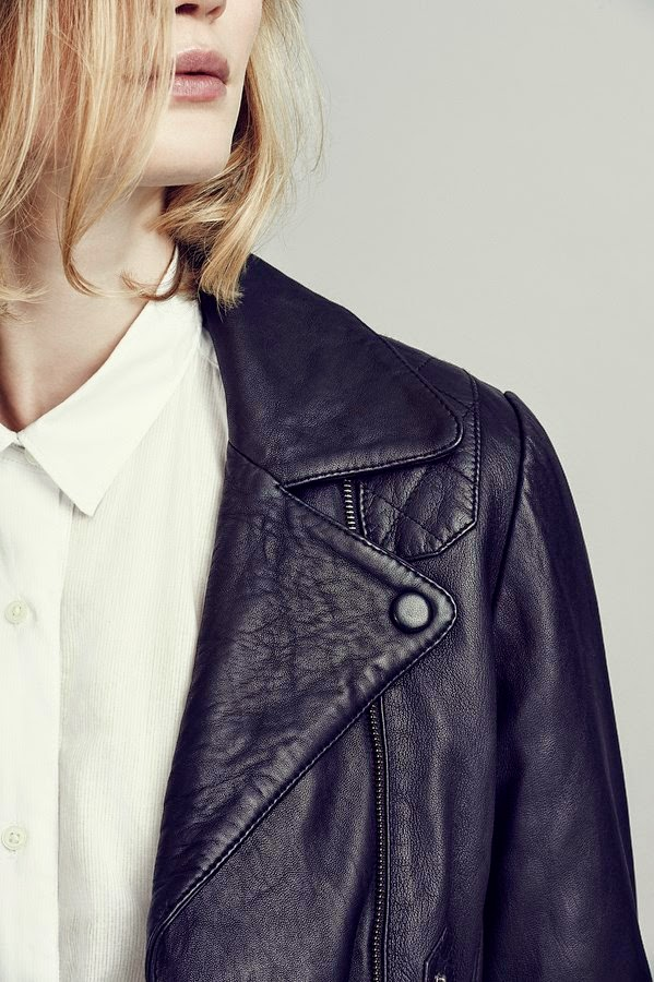 Parka-London, Parka-London-womenswear, Parka-London-menswear, mode-homme, mode-homme, vêtements-femme, vêtements-homme, menswear, womenswear, kids-parkas, womens-navy-parka, mens-linen-suit, anorak-coats, anorak-jackets, womans-parka, womens-parka-jackets, waterproof-parkas, womens-parka-jacket, dudessinauxpodiums, du-dessin-aux-podiums, vetements-femmes-pas-cher, parka-fourrure, parka-homme-hiver