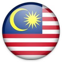 terapi ion elektrik malaysia