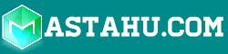Mastahu.com