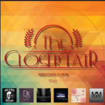 The Close Fair: