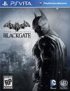 http://thegamesofchance.blogspot.com/2013/11/review-arkham-origins-blackgate.html