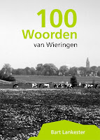 100 woorden van Wieringen