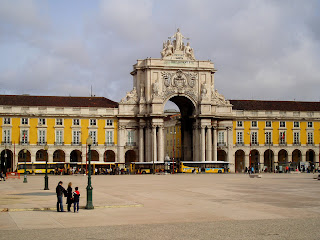 Lisboa