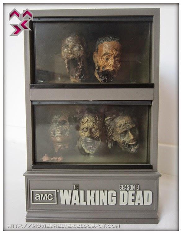 [Obrazek: The_Walking_Dead_Season_3_Limited_Editio...%2B_01.jpg]