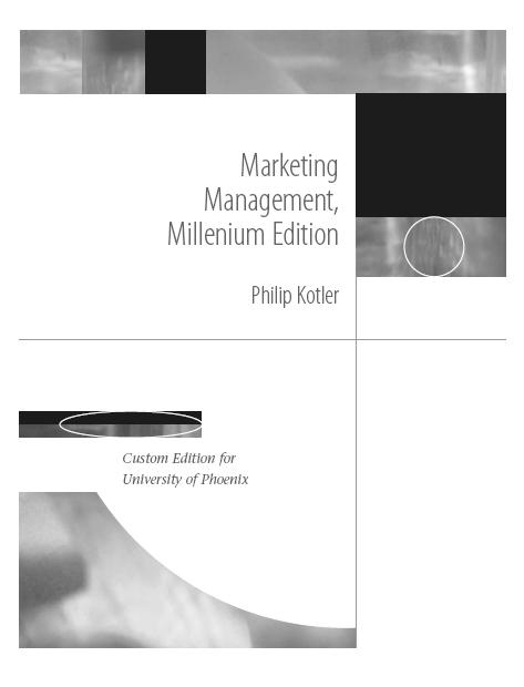 Exploring corporate strategy text and cases 7th edition pdf research exploring corporate strategy text and cases 7th edition pdf fandeluxe Image collections