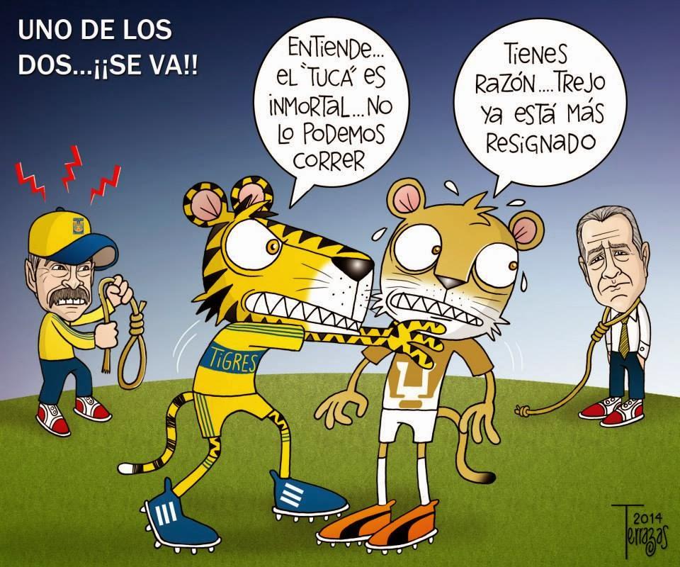 Image Result For Tirolibretv Com Ver Tigres Vs Monterrey En Vivo