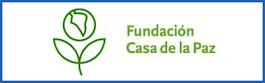 Fundación Casa de la Paz