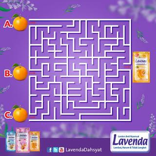 Info-Kuis-lagi-kuis-lavenda-berhadiah-voucher-pulsa