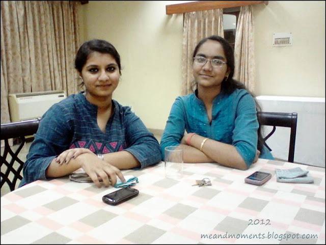 Srisha rao, poonam jaiswal, purnima jaiswal, kajal majhi