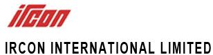 Vacancies in IRCON 2014