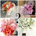 Co zamiast kwiatów? Pomysły na prezenty ślubne