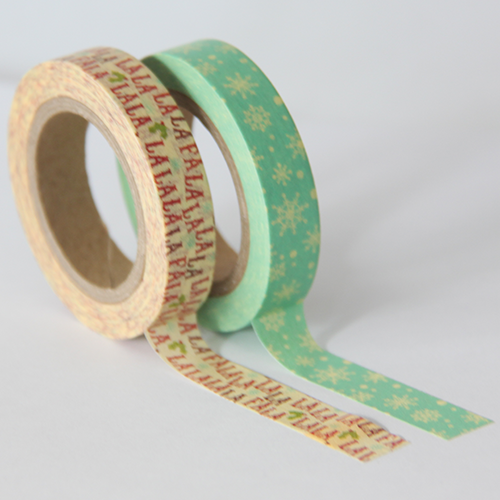 http://www.littlehannahshop.es/product/washi-tape-set-de-navidad