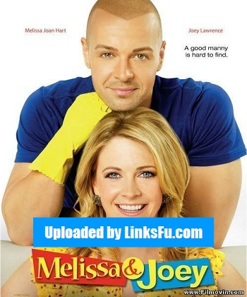 Melissa and Joey S03