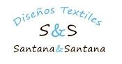 Santana y Santana
