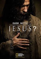 Baixar Filme Quem Matou Jesus? (Dublado)