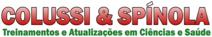 COLUSSI & SPÍNOLA CURSOS EM SAÚDE