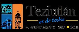 TEZIUTLAN ES DE TODOS
