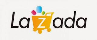 http://www.lazada.co.id/