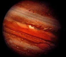 Alineamiento Planetario para el 11 de Mayo , 564382