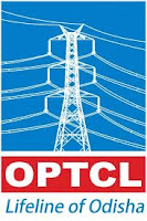 www.optcl.co.in Neelachal Power Transmission Company Private Ltd.