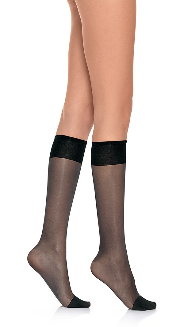 Find great deals on eBay for pantyhose packages. Shop with confidence.