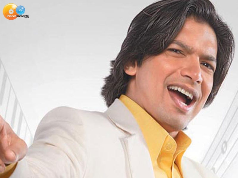 Shaan Songs Free Download Shaan Collection MP3