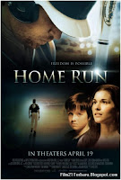 Home Run 2013