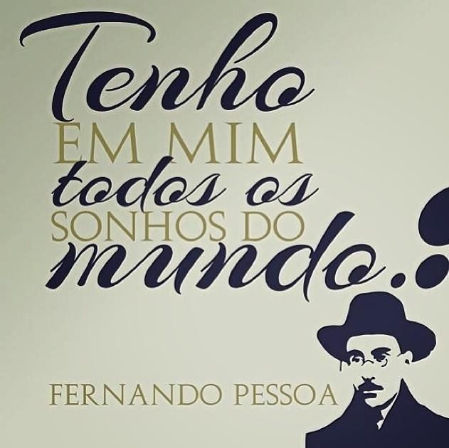 Sonhos !!!!!!!