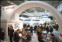 ミュンヘン国際電子部品製造機器専門見本市