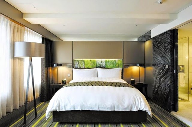 How to Find The Best Hotel Room